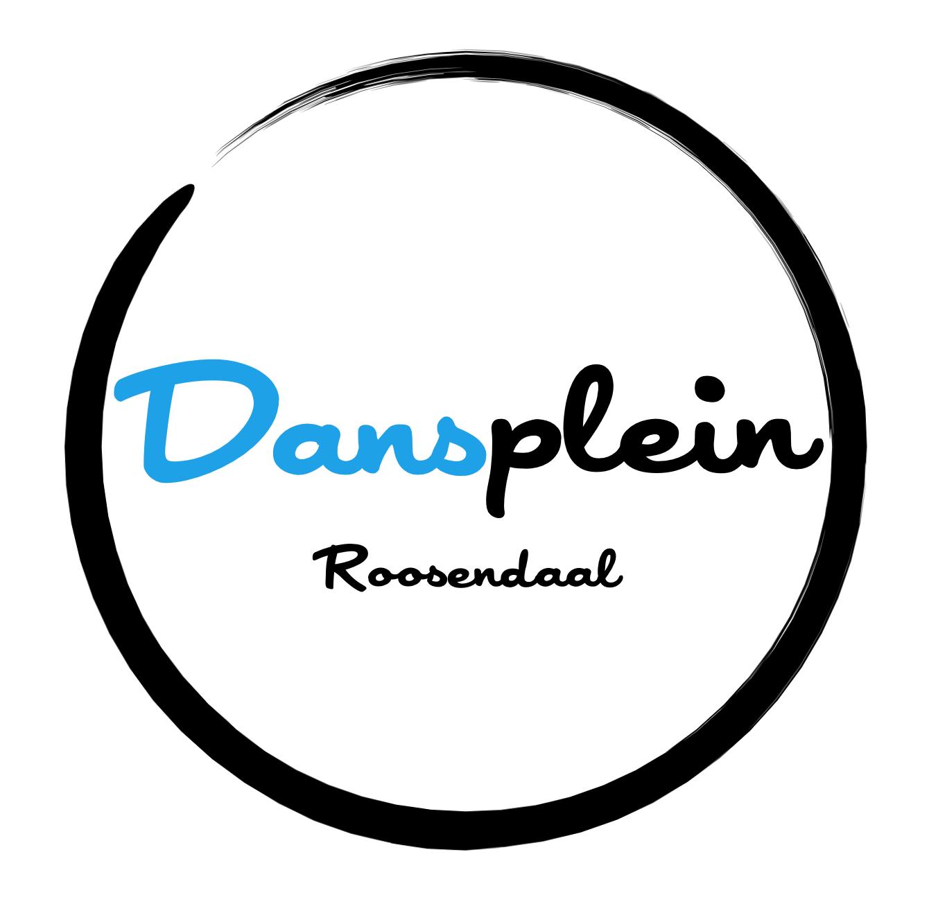 Dansplein Roosendaal